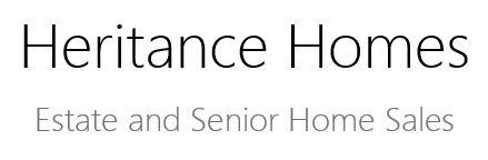 Heritance Homes
